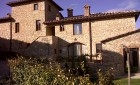 Cavrchino external view - Bed & Breakfast Il Cavarchino